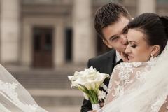 bride_1200x500