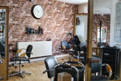 1200x500_banner_salon_upstairs