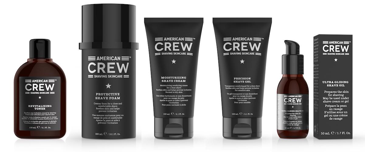 AmericanCrewMens