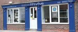 Salon55HairBeverley