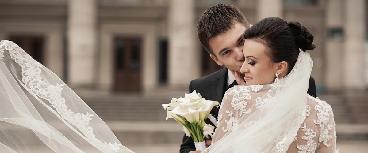 WeddingPackageSalon55Beverley